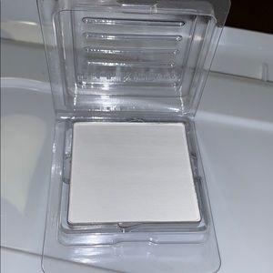 Trish mcevoy translucent powder